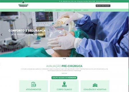 Sedare Anestesiologia